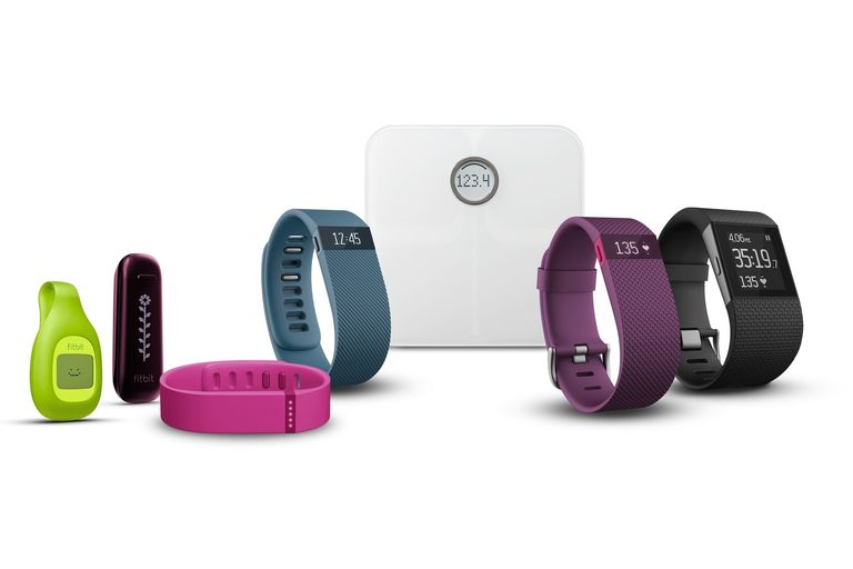 Fitbit-Product-Family-Lineup-2x3-56a9dc3e5f9b58b7d0ff918c