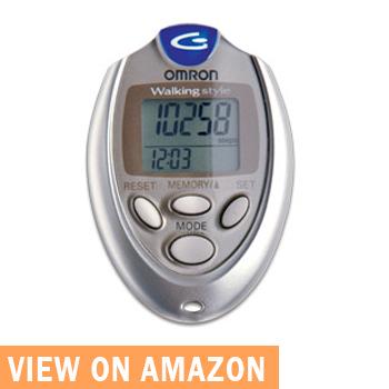 omron hj 112 premium digital fitness pedometer rh stepcounterpedometer com omron walking style hj-112 manual omron walking style hj-112 manual
