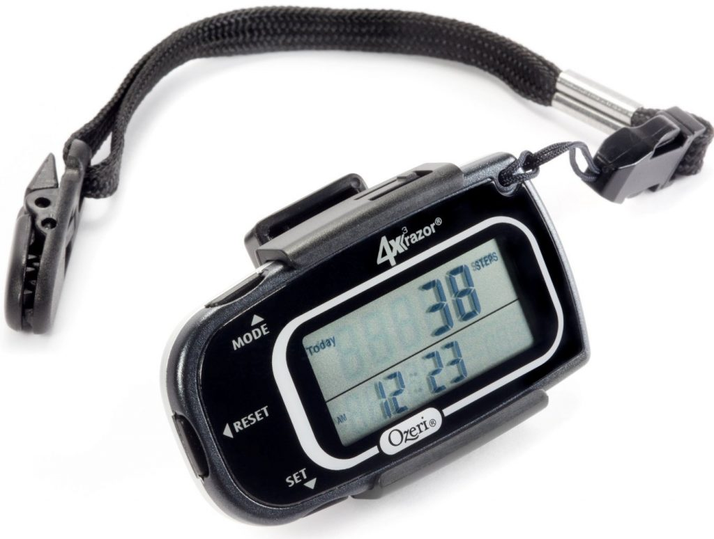 Ozeri-4x3razor-Digital-Pocket-3D-Pedometer