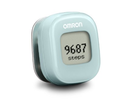 Top 10 Best Step Counter Pedometer (Sept  2019) | Buyer's