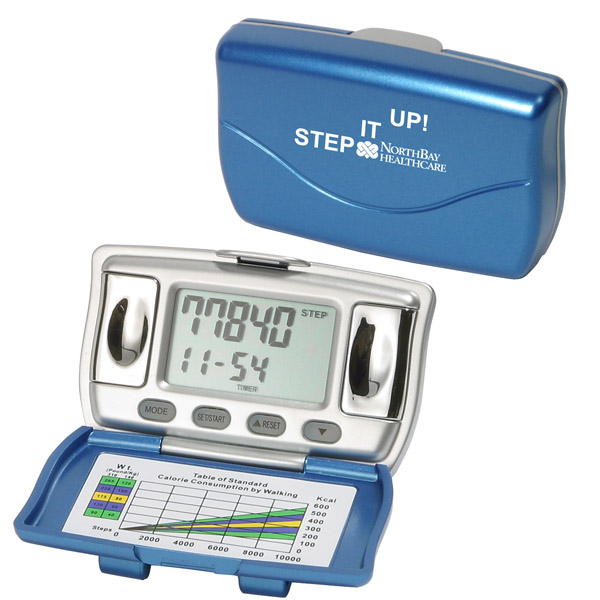 Body-Fat-And-Bmi-Measurement-Pedometer-Blue