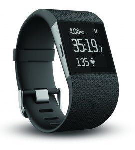 Fitbit-Surge