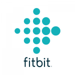 IMG Source: Fitbit