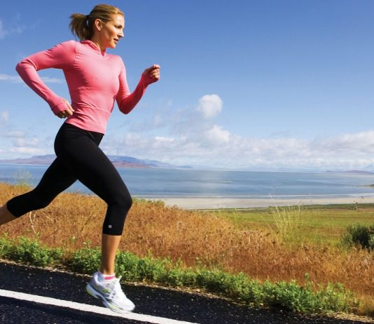 best-fitness-tracker