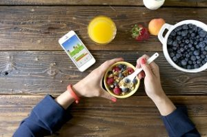 fitness-tracker-food-eating-habits