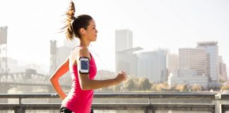 fitness-tracker-get-fit-workout