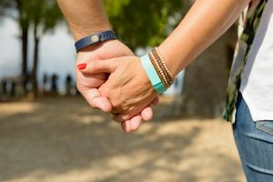 fitness-trackers-for-couples