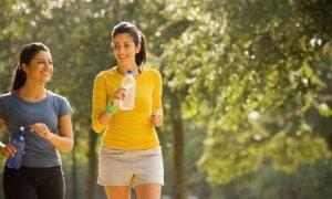 fitness-walking-women-pedometer