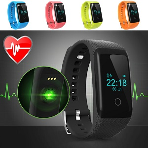 heart-rate-monitor-fitness-tracker