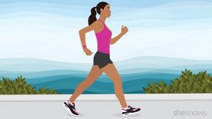 how-to-do-step-diet-fitness-tracker