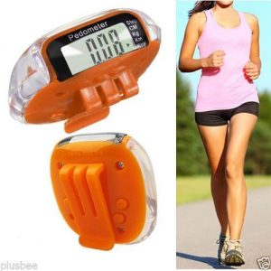 walking-activity-tracker-pedometer