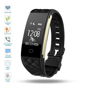 best 10 cheap activity trackers for sept 2018 what are the most