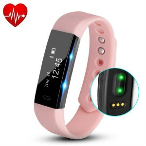 Best 10 Cheap Activity Trackers For Aug 2019 What Are
